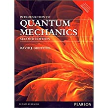 Amazon david j griffiths books biography blog audiobooks introduction to quantum mechanics 2nd edition paperback economy edition by david j fandeluxe Images