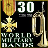 1820. American Civil War. When Johnny Comes Marching Home (Johnny, I Hardly Knew Ye Version) - Eeuu Military Band