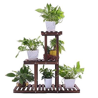 ufine Plant Stand