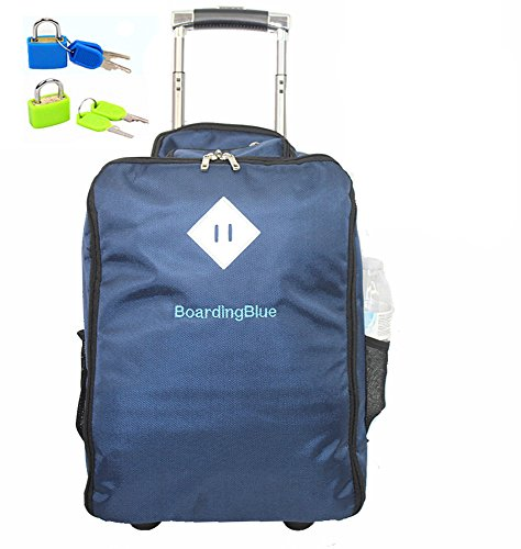 boardingblue-southwest-airlines-free-rolling-personal-item-under-seat