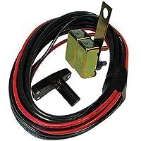 POWERWINCH P7830201AJ / Powerwinch Wiring Harness 60A f/ 712A 912 915 T2400 T4000 T3200PO AP3500