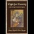 Eight for Eternity: A John, the Lord Chamberlain Mystery (John the Lord Chamberlain Book 8)