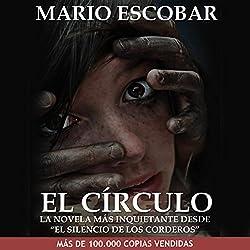 El Círculo [The Circle]