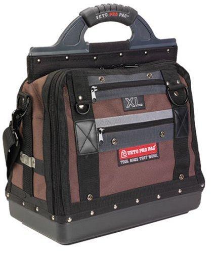veto tool bags hvac - 6