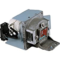 5J.J4105.001 - Projektorlampe