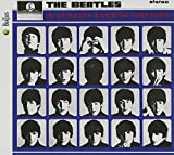 Kyпить A Hard Day's Night на Amazon.com