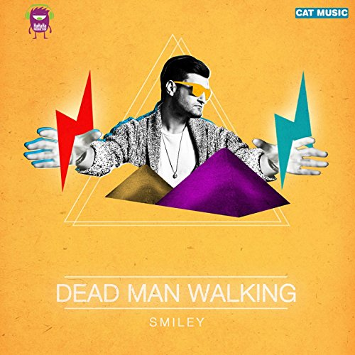 Dead man walking (speak one remix extended) by smiley on amazon.