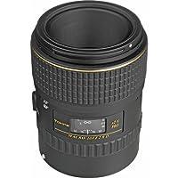 Tokina 100mm f/2.8 AT-X M100 AF Pro D Macro Autofocus Lens from Tokina