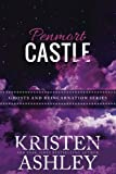 Penmort Castle (Ghosts and Reincarnation) (Volume 3)