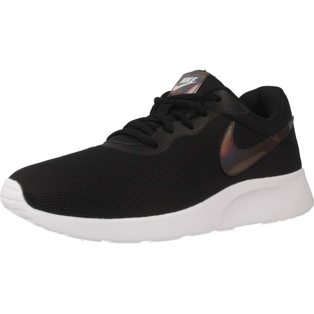 Rosa (009) Nike Damen Tanjun Laufschuhe