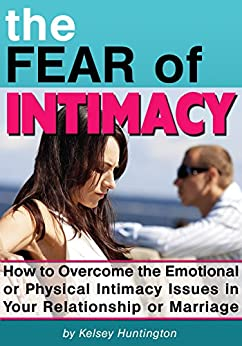 how to create emotional intimacy in marriage