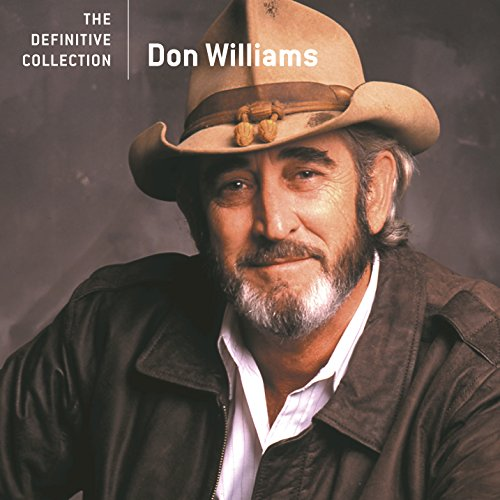 Don Williams Its Good To See You Mp3 Download