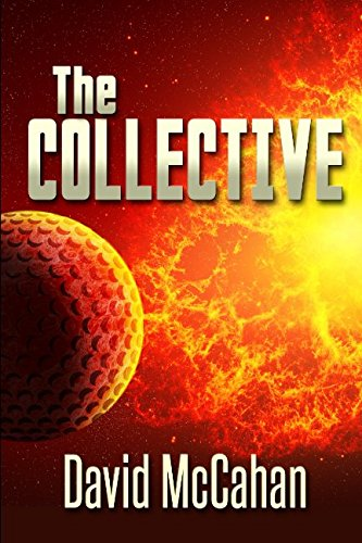 The Collective