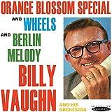 Orange Blossom Special & Whe