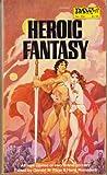 Heroic Fantasy, , 0879974559