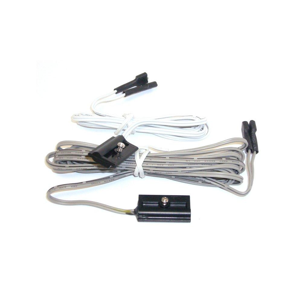 041c0521 MotorLift ML500 Endschalter kit