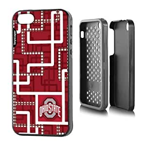 Michelangelo Custom Hard Back Case Samsung Galaxy S3 SIII I9300 Case Cover - Polycarbonate - White