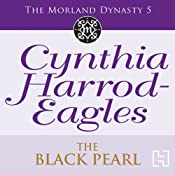 Dynasty 5: The Black Pearl | Cynthia Harrod-Eagles