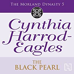 Dynasty 5: The Black Pearl