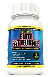 Elite-Parent by Vitamin Elite