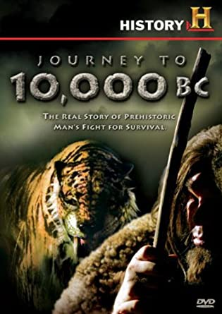 12000 bc movie free download