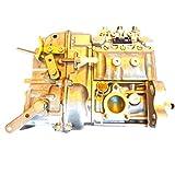 Bosch injection pump 0400463140 NEW OEM