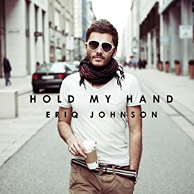 hold my hand pdf download