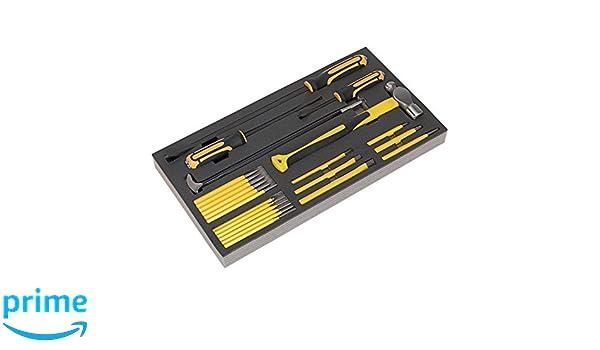 AERZETIX: 2 x Bombillas C5W 12V LED COB GLASS LENS filamento 41mm para iluminacion interior luz de matricula del compartimiento del motor y del maletero luces umbrales de puertas luz del techo
