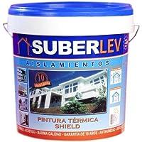 Suberlev Thermo Fachada Pintura int/ext (4LT)