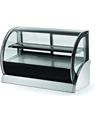 Vollrath 40852 Refrigerated Display Cabinet