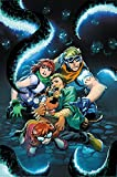 img - for The Scooby Apocalypse Vol. 4 book / textbook / text book