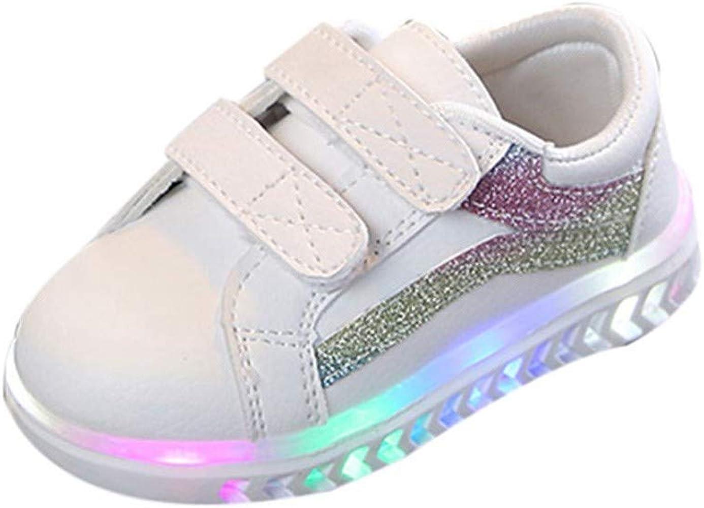 Girls Disney Infinity Slippers UK Infant Size 9,10,UK Kid Size 12,13 /& UK Size 1
