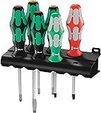 Wera-screwdriver-sets - Best Reviews Guide