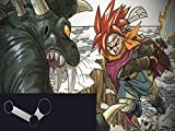 After Patch Number 5 Should You Buy Chrono Trigger On Steam?
