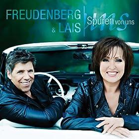 Freudenberg & Lais – Du bist meine Burg