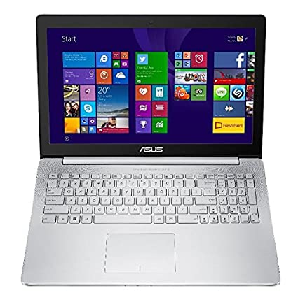 ASUS ZENBOOK PRO UX501 INTEL ME WINDOWS XP DRIVER DOWNLOAD