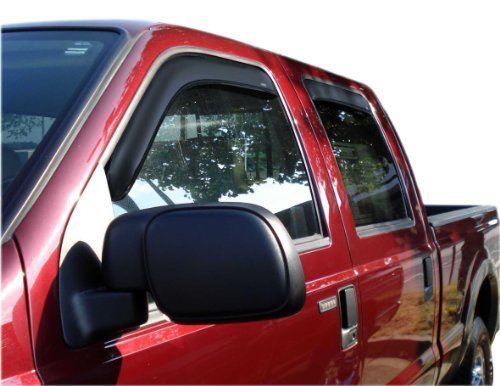 Buy window vent visors