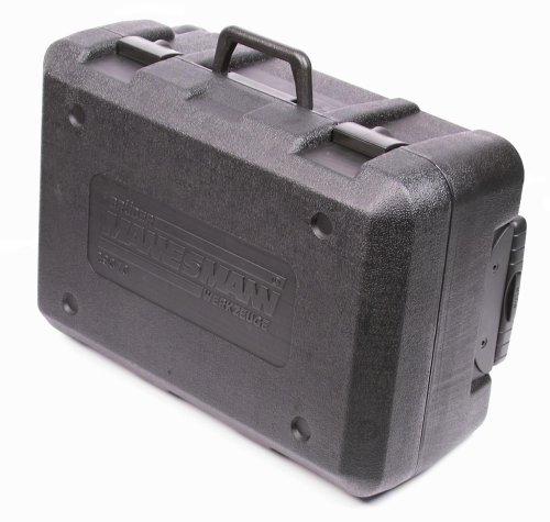 Mannesmann m29070 malet n de herramientas con ruedas - Maletin herramientas con ruedas ...