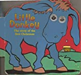 Little Donkey, , 0784711151