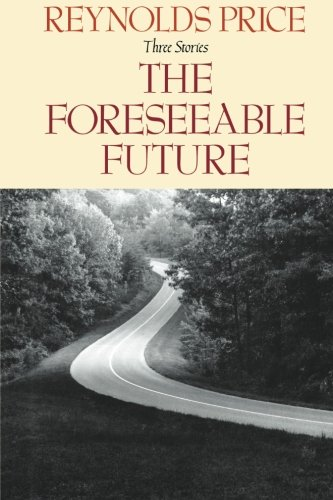 (The Foreseeable Future)