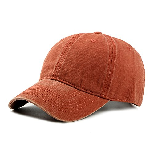 Rosa visera CAP pato sombrero dama Gorra Navidad placa de Red de Brick luz gorra sencilla lengua placa beanie roja Halloween MASTER sombreros Hombre Mujer awRFRq
