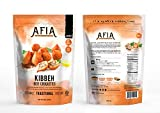 Frozen Original Kibbeh Bundle - Pack of (10) bags - (approx 80 count) - Just Heat & Eat!