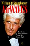 Airwaves, William O'Shaughnessy, 0823219046