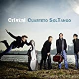 Cuarteto SolTango : Cristal.