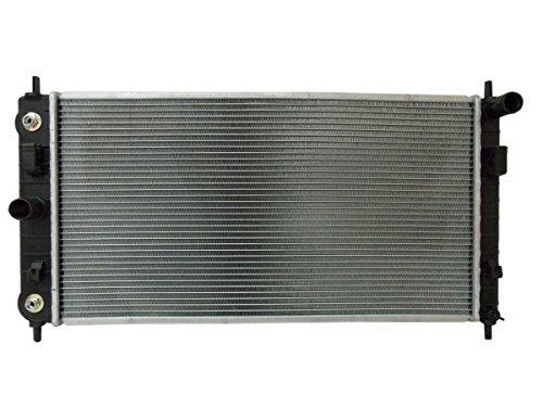 2864-radiator-for-chevy-pontiac-saturn-fits-aura-g6-malibu-24-36-l4-v6