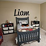 Custom-Name-Vinyl-Wall-Decal-Sticker-Art-for-Boys