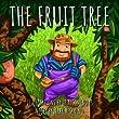 The Fruit Tree