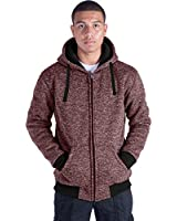 Young and Reckless - Big R Script Pullover...