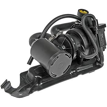 Dorman 310-233 Evaporative Emissions System Leak Detection Pump