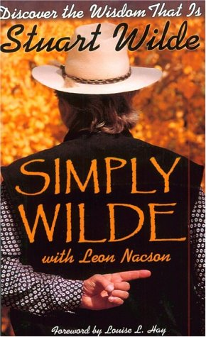 Simply Wilde  Discover The Wisdom That Is  The Spirit Of The Indigenous People